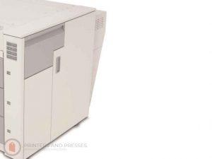 Buy Kip 8120 Refurbished