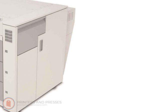 Buy Kip 8160 Refurbished