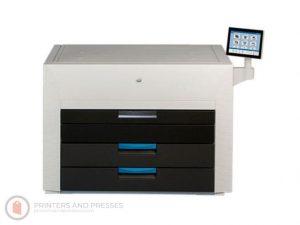 Kip 970 Official Image