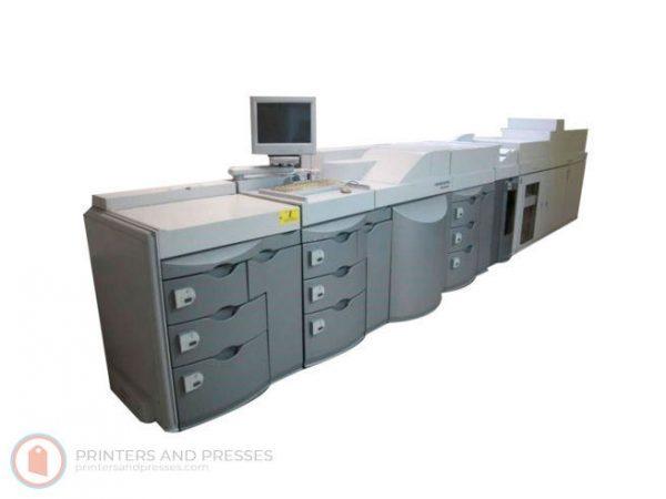Buy Kodak Digimaster EX125 Refurbished