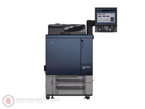 Buy Konica Minolta AccurioPress C2060 Refurbished