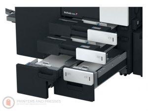 Buy Konica Minolta bizhub C654 Refurbished