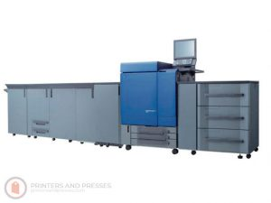 Get Konica Minolta bizhub PRESS C8000 Pricing