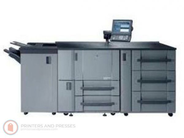 Buy Konica Minolta bizhub PRO 1050 Refurbished