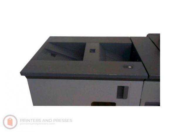 Buy Konica Minolta bizhub PRO C6500 Refurbished