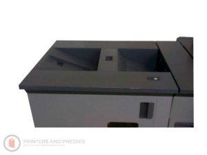 Buy Konica Minolta bizhub PRO C6501 Refurbished