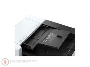Buy Kyocera ECOSYS M4125idn Refurbished