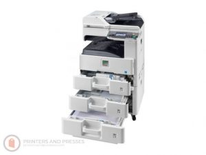 Get Kyocera ECOSYS M4125idn Pricing