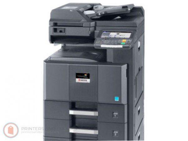 Buy Kyocera TASKalfa 2550ci Refurbished