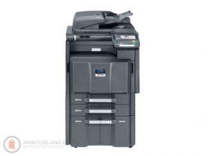 Buy Kyocera TASKalfa 3050ci Refurbished