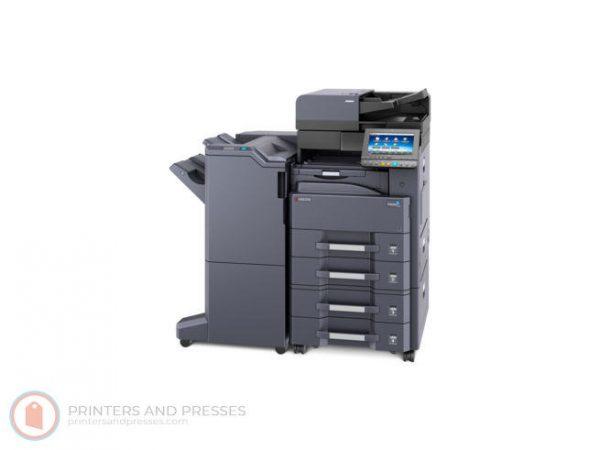 Buy Kyocera TASKalfa 3212i Refurbished