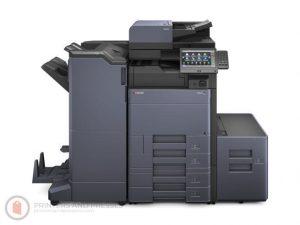 Buy Kyocera TASKalfa 3253ci Refurbished