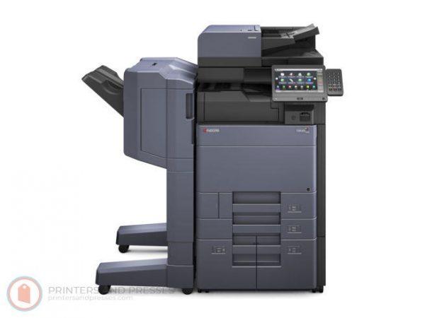 Get Kyocera TASKalfa 3253ci Pricing