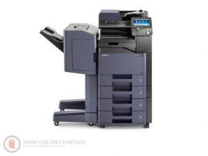Buy Kyocera TASKalfa 356ci Refurbished