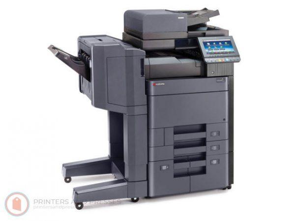 Buy Kyocera TASKalfa 6052ci Refurbished