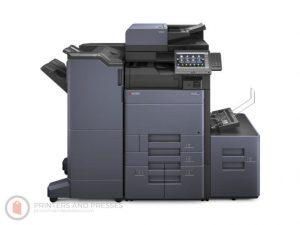 Buy Kyocera TASKalfa 6053ci Refurbished