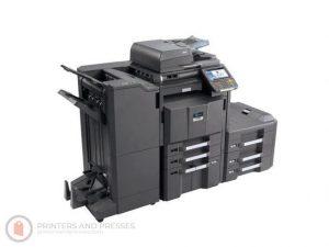 Get Kyocera TASKalfa 6500ci Pricing