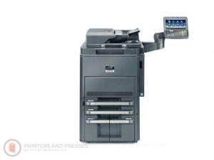 Buy Kyocera TASKalfa 6501i Refurbished
