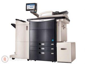 Get Kyocera TASKalfa 650c Pricing