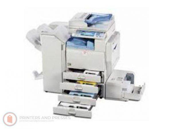 Buy Lanier LD050B Refurbished