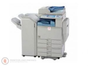 Get Lanier LD050B Pricing