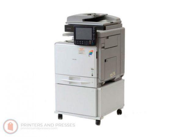 Buy Lanier LD130C Refurbished