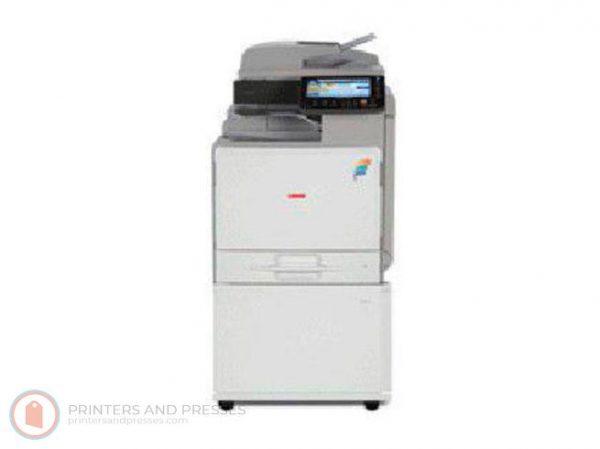 Get Lanier LD130C Pricing