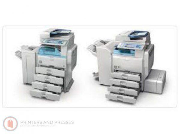 Buy Lanier LD140C Refurbished