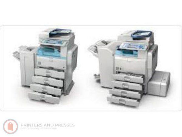Get Lanier LD140C Pricing