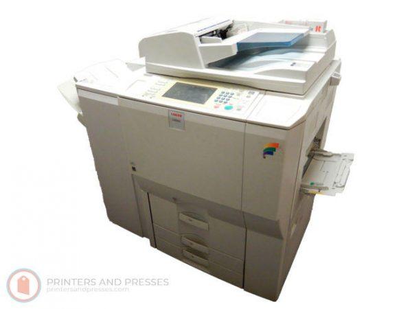Buy Lanier LD365C Refurbished