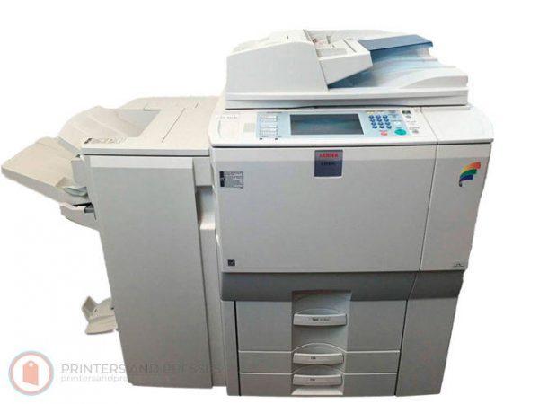 Buy Lanier LD375C Refurbished