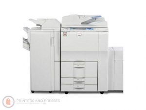 Buy Lanier LD380 Refurbished