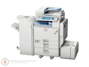 Buy Lanier LD433SP Refurbished