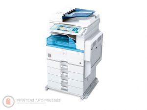 Get Lanier LD433SP Pricing
