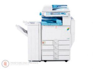 Buy Lanier LD635C Refurbished