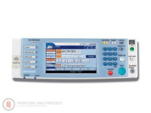 Buy Lanier LD645C Refurbished