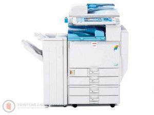Get Lanier LD645C Pricing