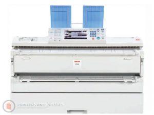 Buy Lanier LW324 Refurbished