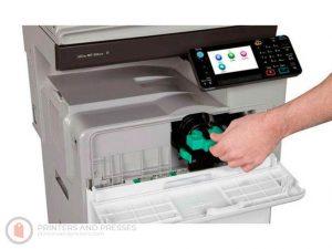 Buy Lanier MP 301SPF Refurbished