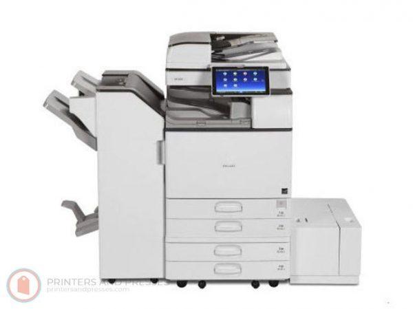 Buy Lanier MP 3055SPDF Refurbished