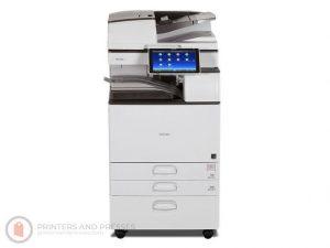 Get Lanier MP 3055SPDF Pricing