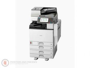 Buy Lanier MP 3352SP Refurbished