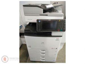 Buy Lanier MP 4002SP Refurbished