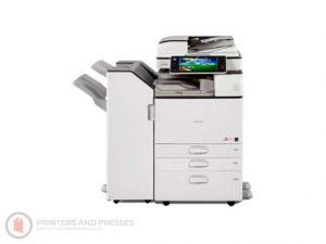 Buy Lanier MP 5054 Refurbished