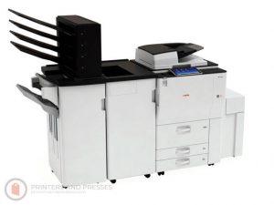 Buy Lanier MP 6503 Refurbished