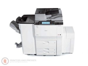 Buy Lanier MP 7502SP Refurbished