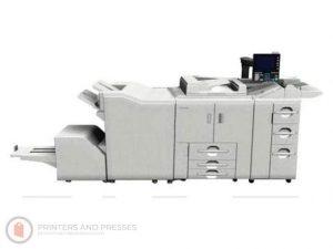 Buy Lanier Pro 1107 Refurbished