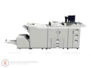 Buy Lanier Pro 1107EX Refurbished