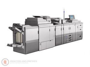 Buy Lanier Pro 8100EXe Refurbished