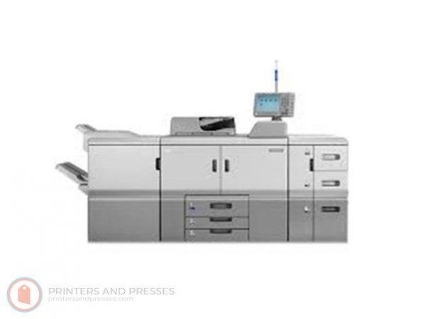 Get Lanier Pro 8110Se Pricing